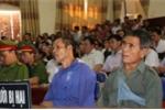 Vụ thảm sát ở Nghệ An và nỗi đau người ở lại