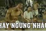 Đoạn quảng cáo hay nhất Thái Lan khiến dân nhậu bừng tỉnh