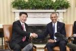 Mỹ sẽ làm gì trên Biển Đông nếu Trung Quốc 'nói một đằng, làm một nẻo'?