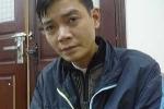 Phó chủ tịch phường bị dân 'giam' trong nhà