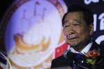 Ông chủ mới của Metro Việt Nam quyền lực thế nào?