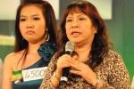 Bài học đắt giá sau scandal Quỳnh Anh Got Talent