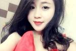 Hot girl trường Văn hóa Nghệ thuật thần tượng Sơn Tùng M-TP