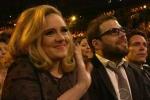 'Sơn ca nước Anh' Adele mang thai đầu lòng