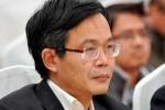 Nhà báo Trần Đăng Tuấn tiết lộ chương trình hành động nếu trúng cử Quốc hội