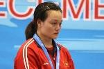 Nước mắt SEA Games: Lực sĩ và căn chung cư trên giấy