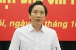 184 giáo viên mầm non bị cắt hợp đồng, Bộ Nội vụ chỉ đạo xử lý