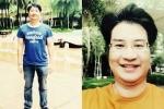 Sẽ thu hồi tài sản của Trưởng phòng kinh doanh Vinashinlines ở Singapore