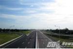 'Rục rịch' triển khai dự án đường cao tốc nối 6 tỉnh ven biển