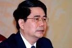 Bộ trưởng Cao Đức Phát: Ngâm chuối vào thuốc trừ cỏ bán cho người khác ăn là hành vi tàn độc
