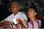 Cựu tài xế của bà San Suu Kyi được đề cử tranh ghế Tổng thống Myanmar