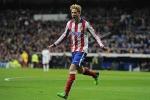 Torres tỏa sáng, nhấn chìm Quả bóng vàng 2014