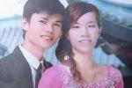 Vợ chồng hát rong trên Điều ước thứ 7: Tiết lộ từ gia đình nhà chị Như Đào