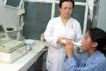 Bệnh lao nghề nghiệp: Nguy cơ, phòng và điều trị