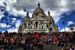 Du khách Trung Quốc mắc 'hội chứng Paris'