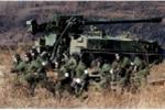 Hơn 8,500 lính Nga tham gia vào khóa huấn luyện kỹ năng sinh tồn