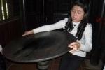TS. Vũ Thế Khanh trao đổi lại về 'chiếc bàn tự quay'