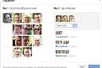 Google+ bổ sung tính năng bị lên án ở facebook