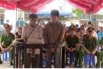 'Hôi' bia ở Đồng Nai: Hai bị cáo nhận 12 tháng tù