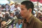 Thảm sát ở Bình Phước: Đơn kháng cáo của 'sát thủ' Vũ Văn Tiến viết gì?