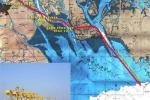 Xây cảng tỷ đô: Tổng hội Xây dựng kiến nghị tạm dừng