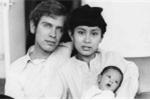 Cuộc đời đầy gian truân của 'Quý bà' Myanmar