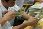 Chính phủ yêu cầu Ngân hàng Nhà nước giảm lãi suất
