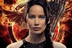 The Hunger Games - Húng Nhại hé lộ trailer thứ 3 gây sốt