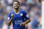 Louis Van Gaal 'gato' Leicester chuyện mua cầu thủ
