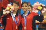 Vì sao Trung Quốc thất bại dù cố đưa wushu vào Olympic?