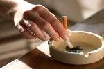 Thuế thuốc lá sẽ tiếp  tục tăng đến 2/3 giá bán lẻ
