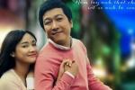 Phim của Trường Giang - Nhã Phương tranh giải thưởng Cánh diều