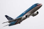 Nga mong muốn bán Sukhoi Superjet cho Việt Nam