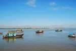 Vinalines lại sắp tham gia xây cảng biển hơn 1 tỷ USD