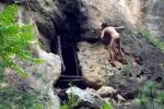 Chuyện kinh hãi về người rừng ở truồng ẩn hiện như quỷ ở Lai Châu