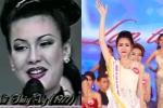 Cười chảy nước mắt với thí sinh nói ngọng, muốn Trung Quốc 'mở giàn khoan'