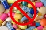 5 công ty nhập khẩu thuốc kém chất lượng bị phạt nặng