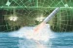Nga tiếp tục 'đặt cược' với siêu tên lửa Bulava
