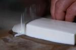 Video: Tròn mắt xem đầu bếp Trung Hoa dùng công phu tuyệt đỉnh thái sợi… đậu phụ