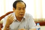 Cô giáo chê Chủ tịch tỉnh trên facebook: Xuất hiện tình tiết mới