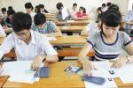 Ngành giáo dục lạm thu gần 185 tỷ đồng