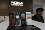 Điện thoại 1 triệu đồng vẫn sống tốt ở Việt Nam