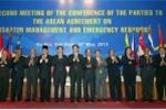 Thủ tướng Nguyễn Tấn Dũng phát biểu khai mạc Shangri-La