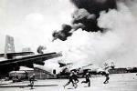 Nhớ tiếng loa: 'Sài Gòn đã hoàn toàn giải phóng'