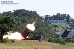 Hàn Quốc sẽ triển khai hàng loạt tên lửa Patriot