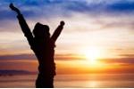 15 thói quen giúp bạn thực sự sống hạnh phúc