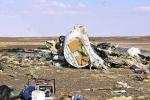 Treo thưởng 50 triệu USD tìm hung thủ trong vụ máy bay rơi làm 224 người chết