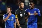 Cập nhật Chelsea-MU: Sir Alex háo hức chờ tái đấu
