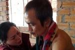 'Người tù thế kỷ' Huỳnh Văn Nén đòi bồi thường 18 tỷ do đâu?
