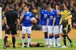 Bản quyền Ngoại hạng Anh: MP&Silva đấu VNPayTV, K+ dễ lỗ nặng